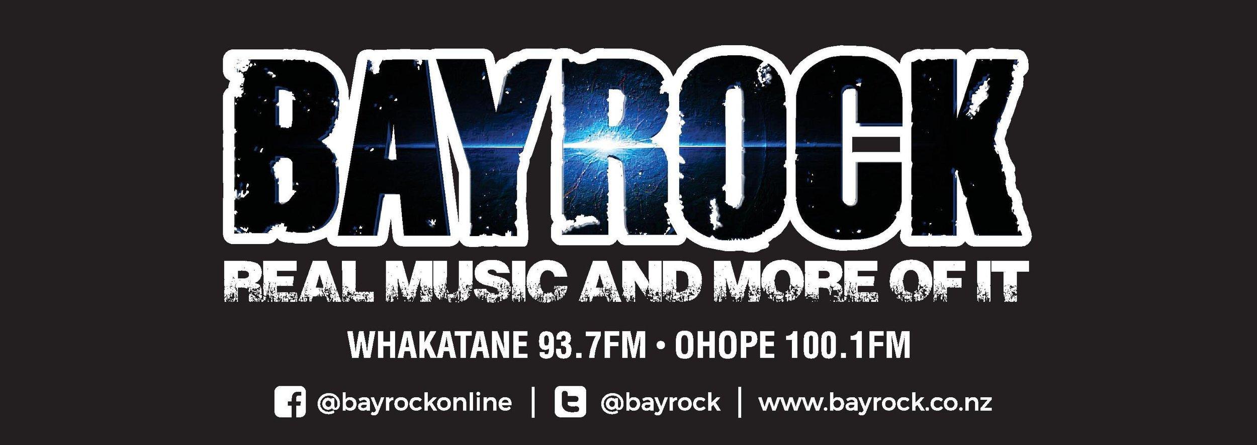 BayRock.jpg