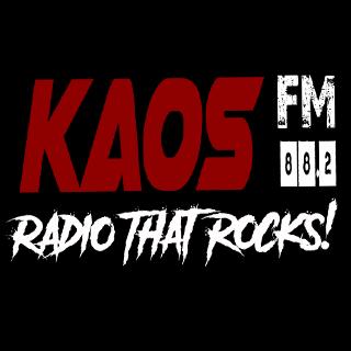 KAOS FM NZ 2.png
