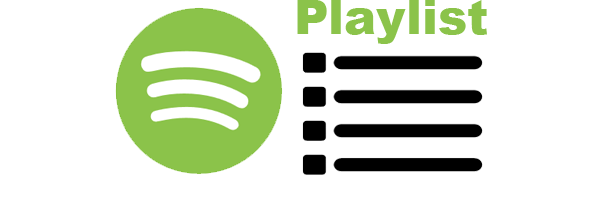 Spotify Image.png