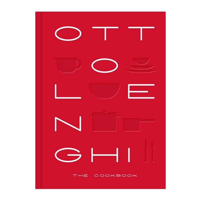 ottolenghi_relaunched_1300x1300.jpg