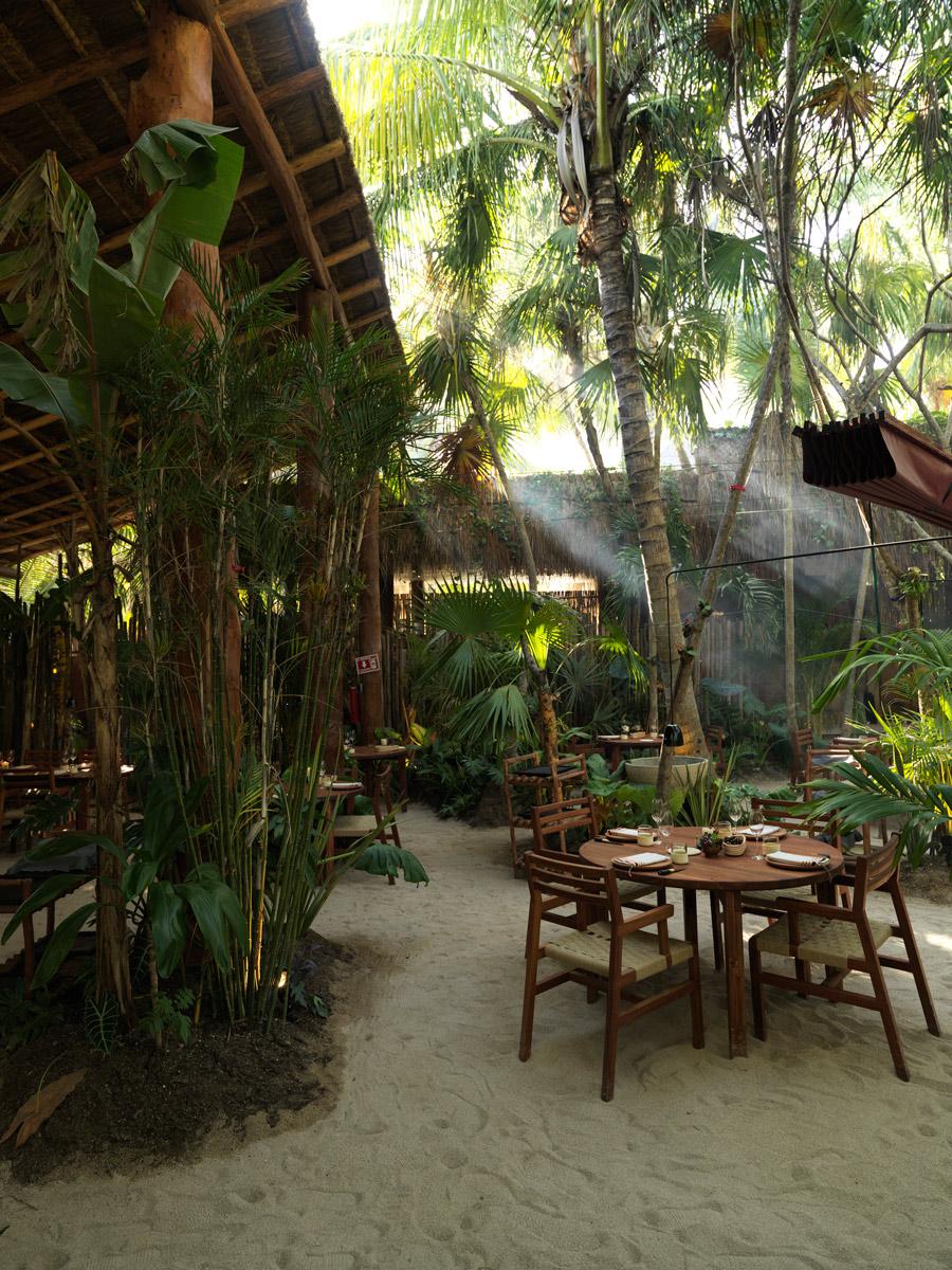 Dining-Room---Afternoon.jpg