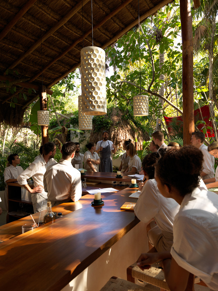 Front-of-house-meeting-with-René-Redzepi---bar---lounge---Noma-Mexico.jpg
