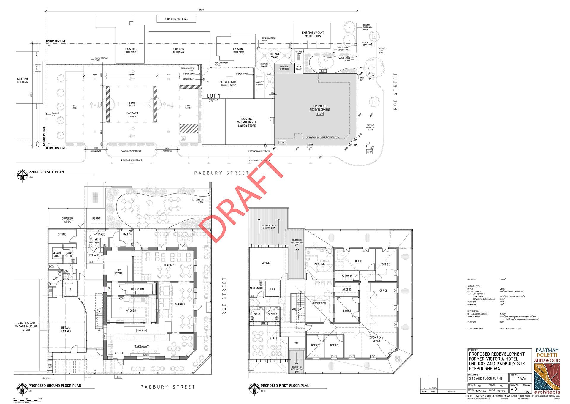1626 Victoria Hotel Roebourne - Schematic Design_Page_1.jpg