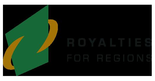 r4r_logo.png