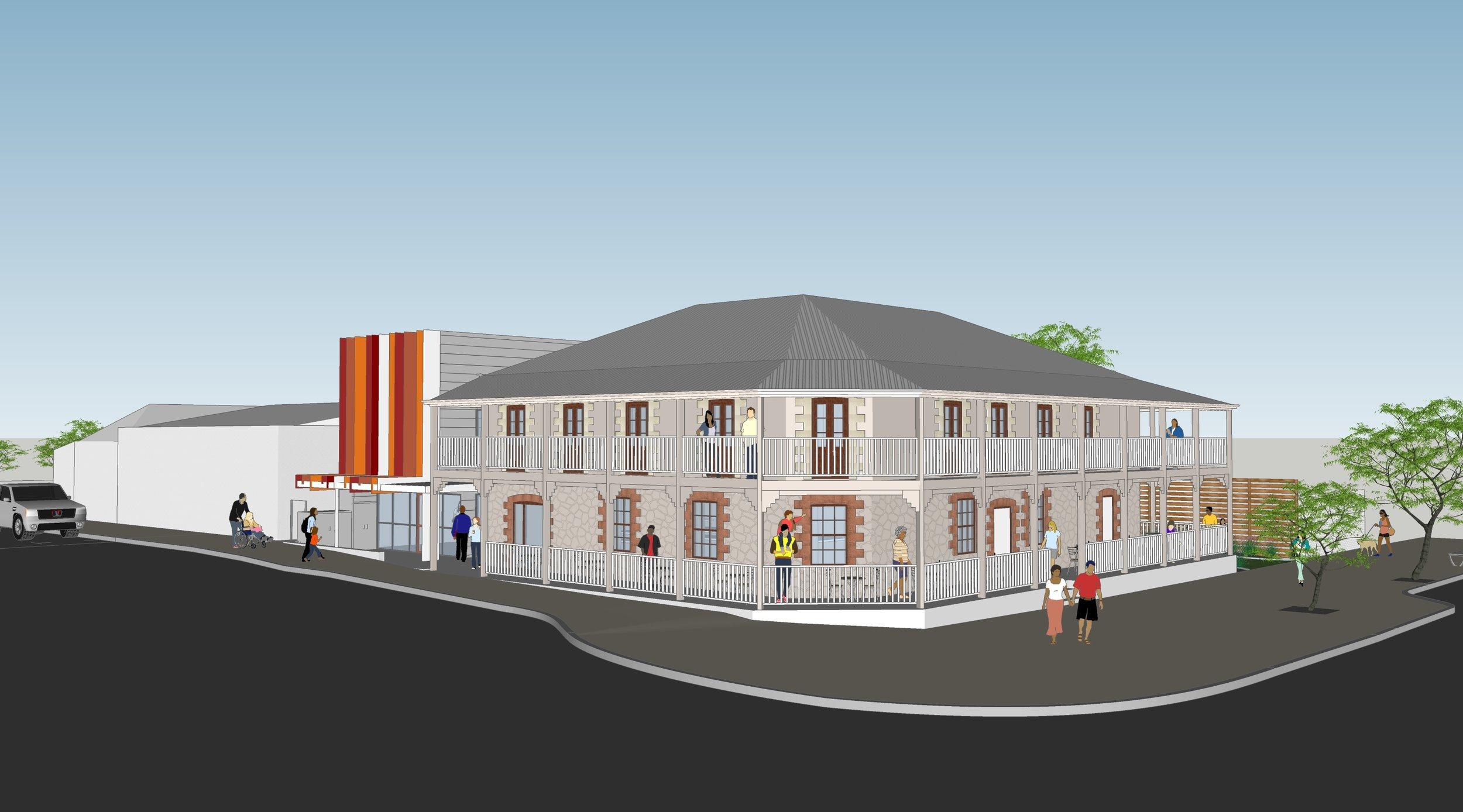 18102016 Roebourne Model Scene 2.jpg