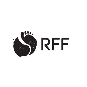 rff logo.jpg