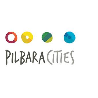 pilbara4.jpg