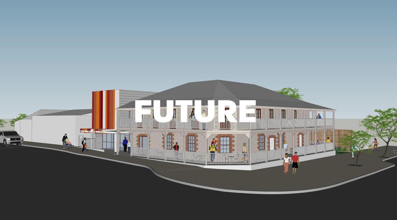 victoria-hotel-future.jpg