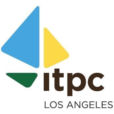 ITPCLA Logo.jpg
