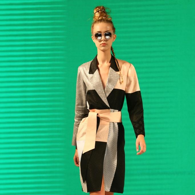Photo Cred: Women's Wear Daily (WWD)