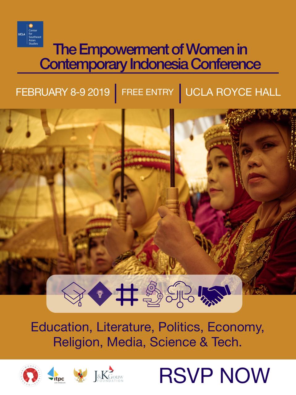 UCLA Indonesian Women Empowerment.png