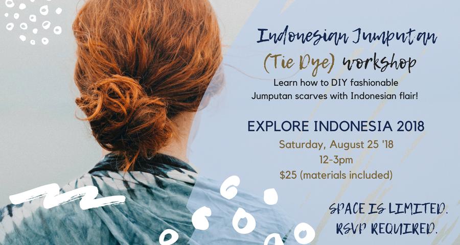 TieDye Workshop.Indonesian.png