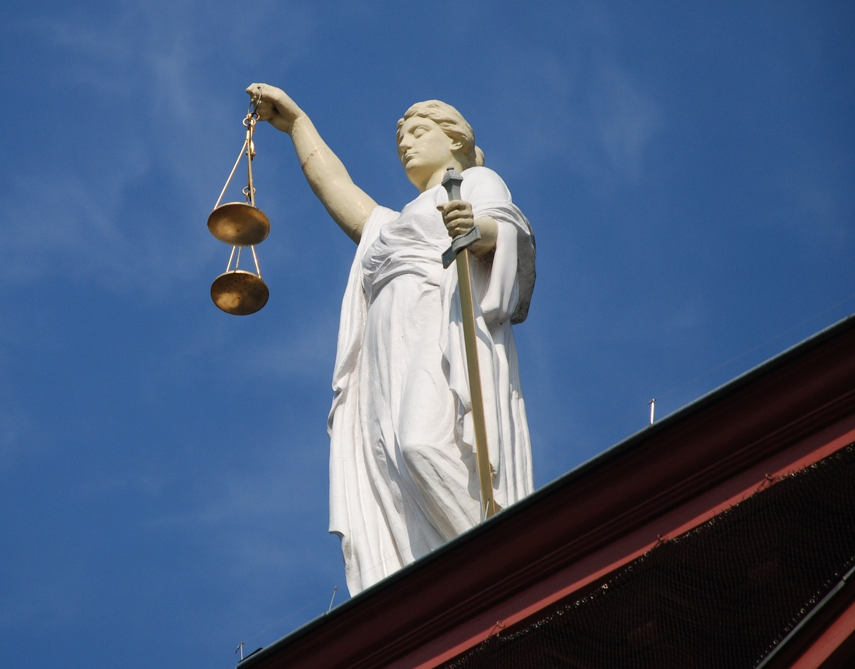 case-law-677940_1920.jpg