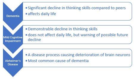 dementia def.JPG
