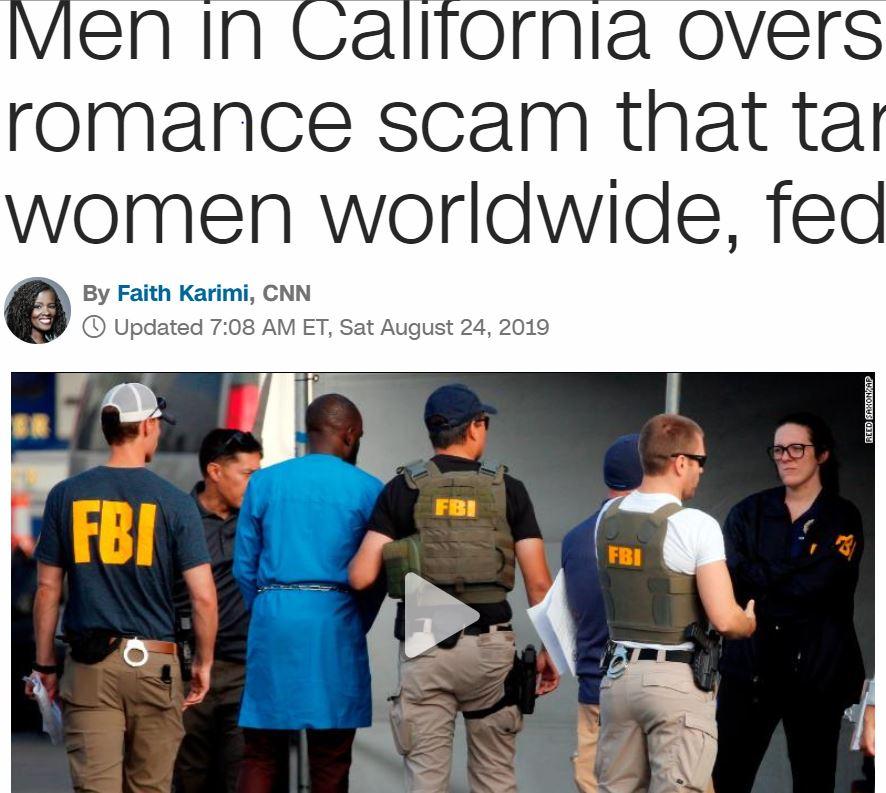 romance scam pic.JPG