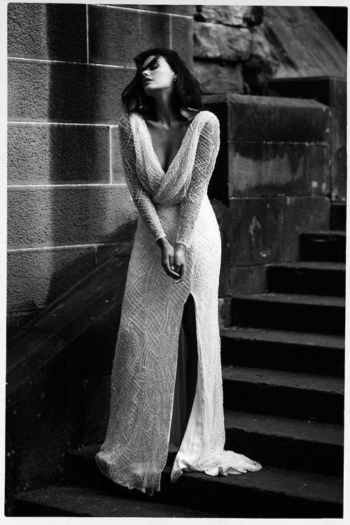 Moira Hughes -