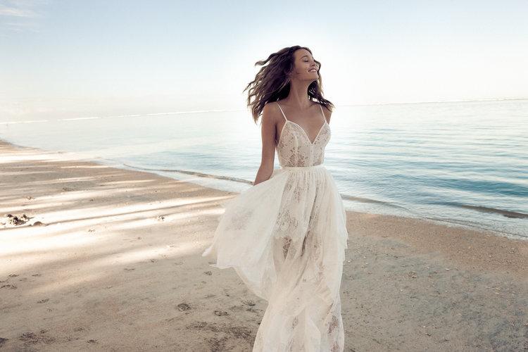 Daalarna Couture -