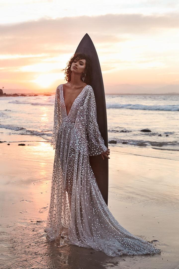 Chosen+Untamed+Paradise+Toby+Wedding+Dress1.jpg