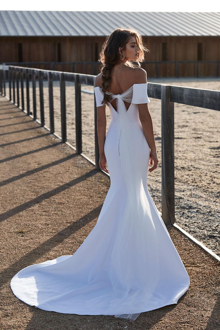 CHOSEN+Aubrey+Wedding+Dress.jpg