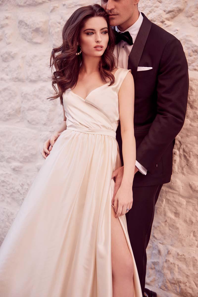 Frida split simple wedding dress moira hughes.jpg