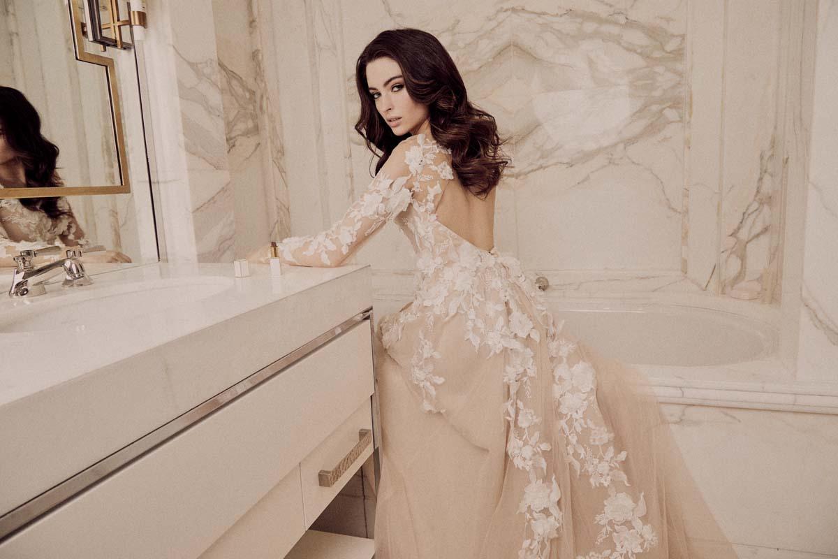 Valentine Moira Hughes diamond back wedding dress.jpg