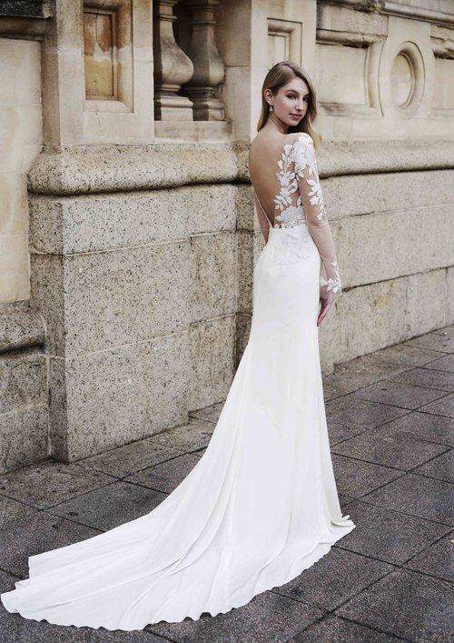 ALENA LEENA BRIDAL -