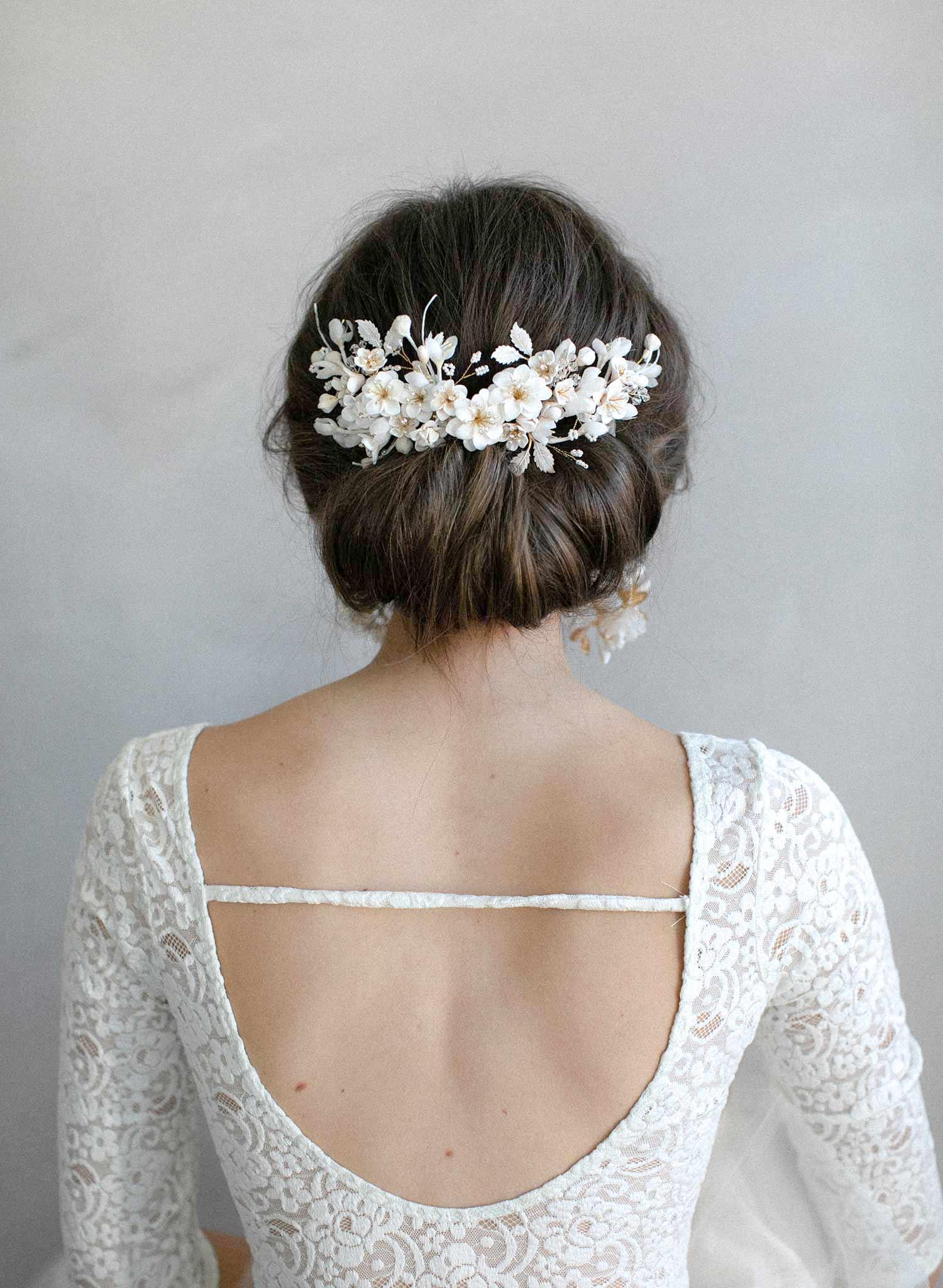 939-creamy-decadence-bridal-flower-headpiece-hair-twigsandhoney_0032-MAIN.jpg