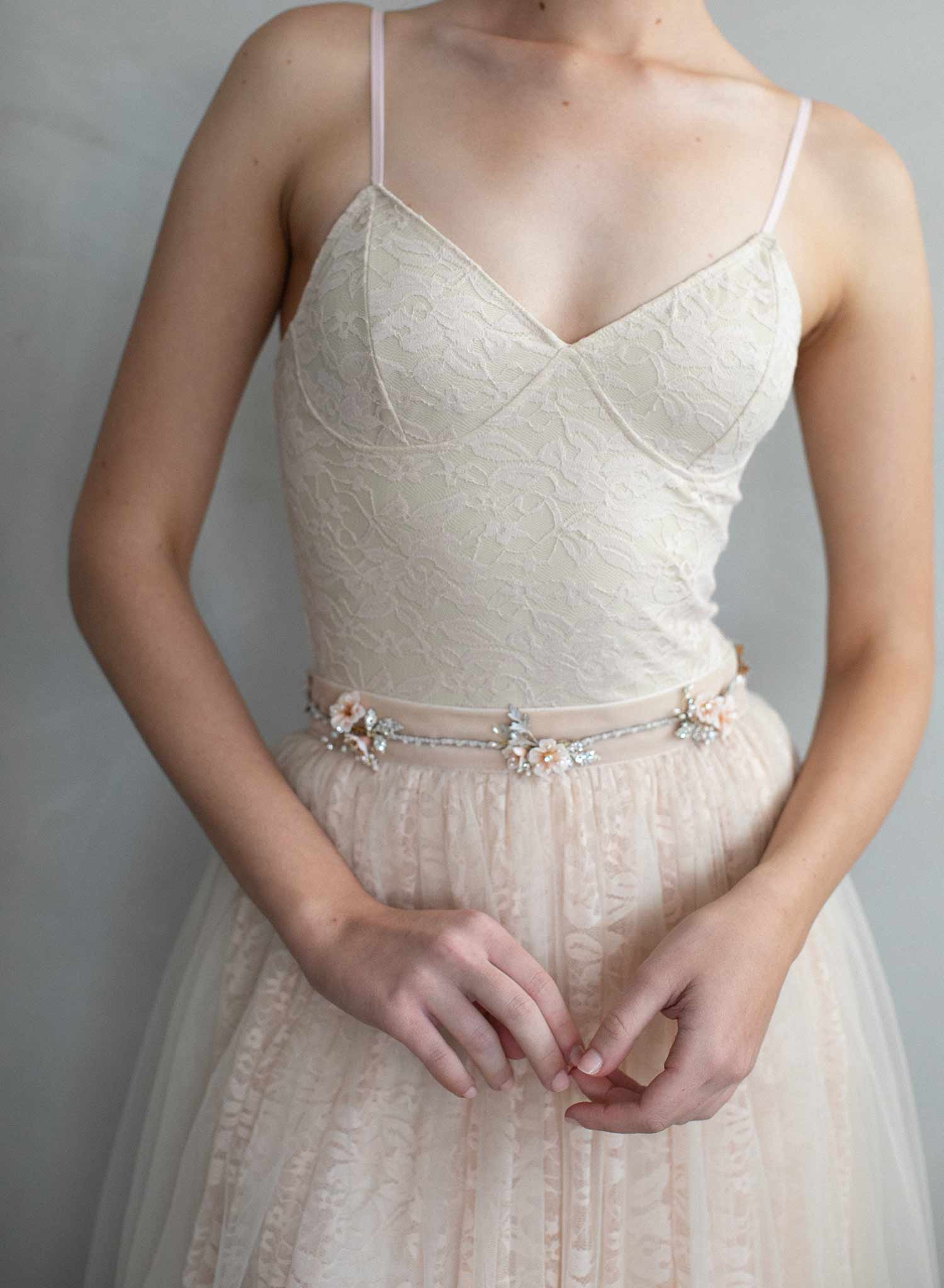 946-strawberries-and-milk-blossom-bridal-headpiece-belt-twigsandhoney_0055-MAIN.jpg