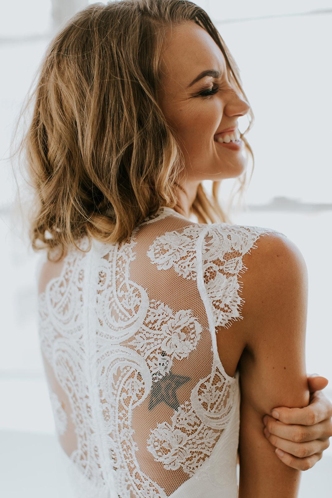 Kirsten Paige 3.jpg