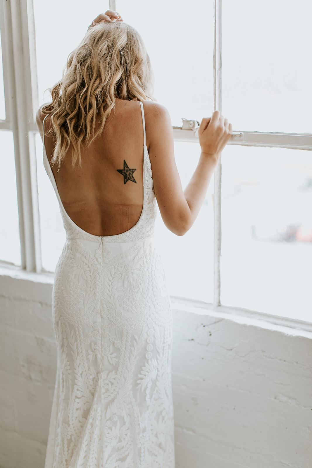 Kirsten Paige 6.jpg