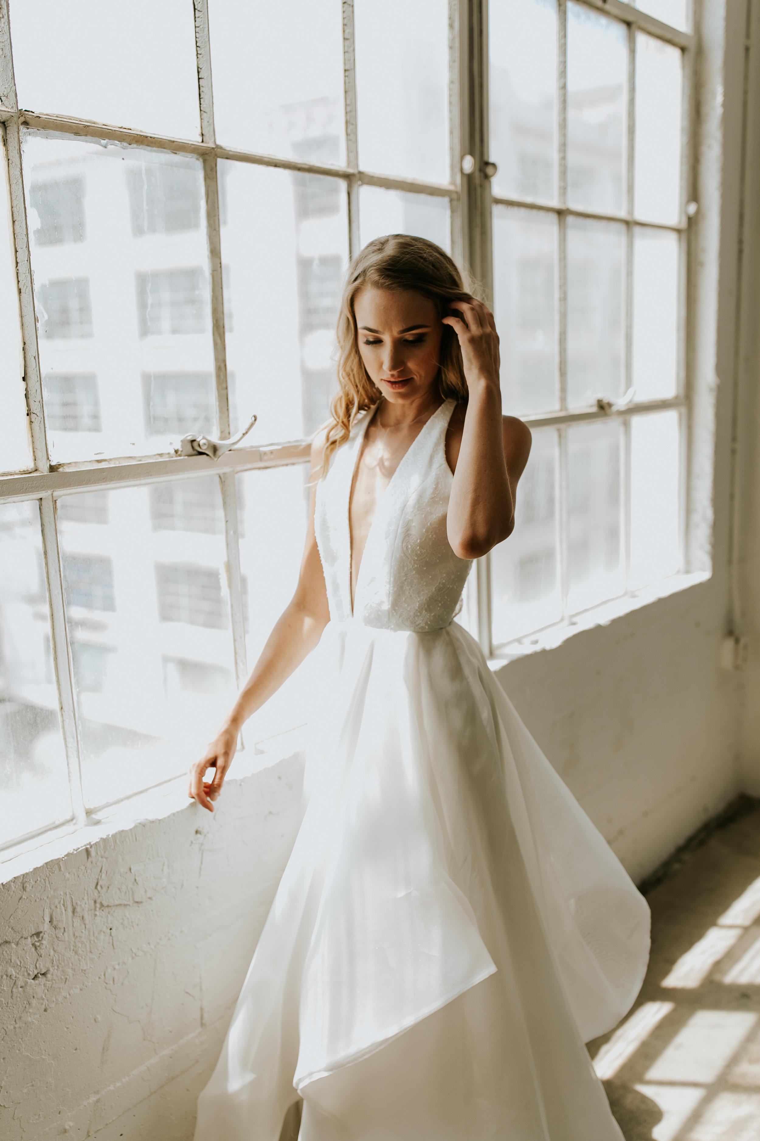 Kirsten Paige 9.jpg