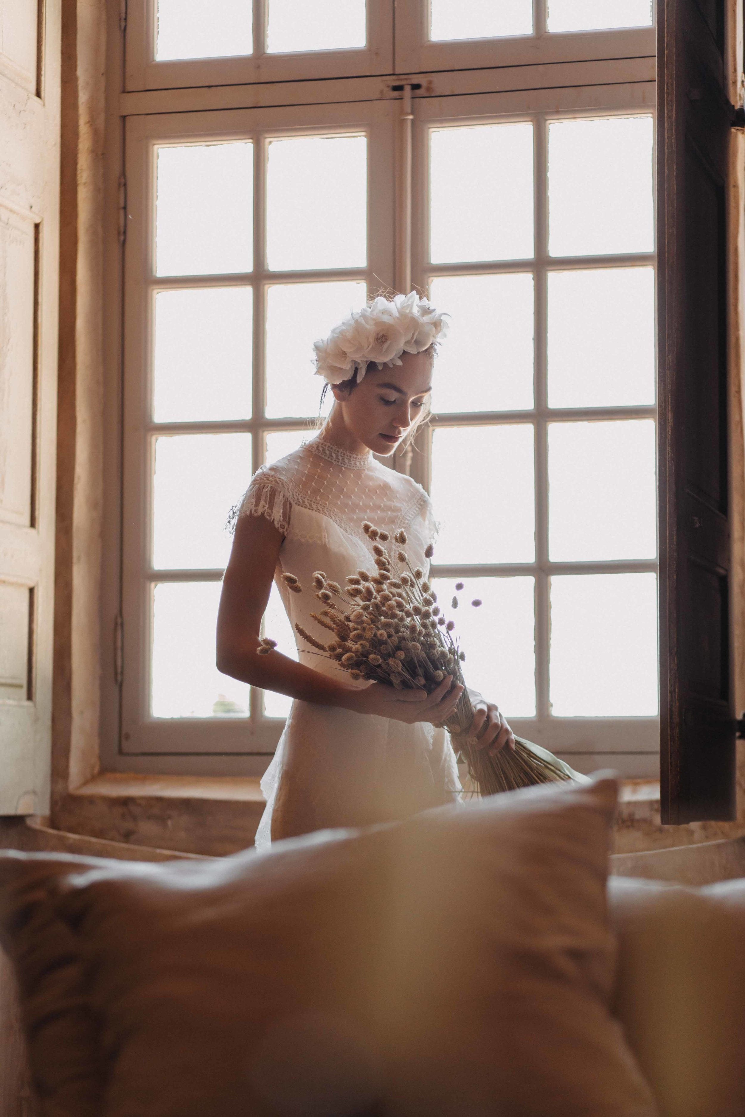 Noris dress d f.jpg
