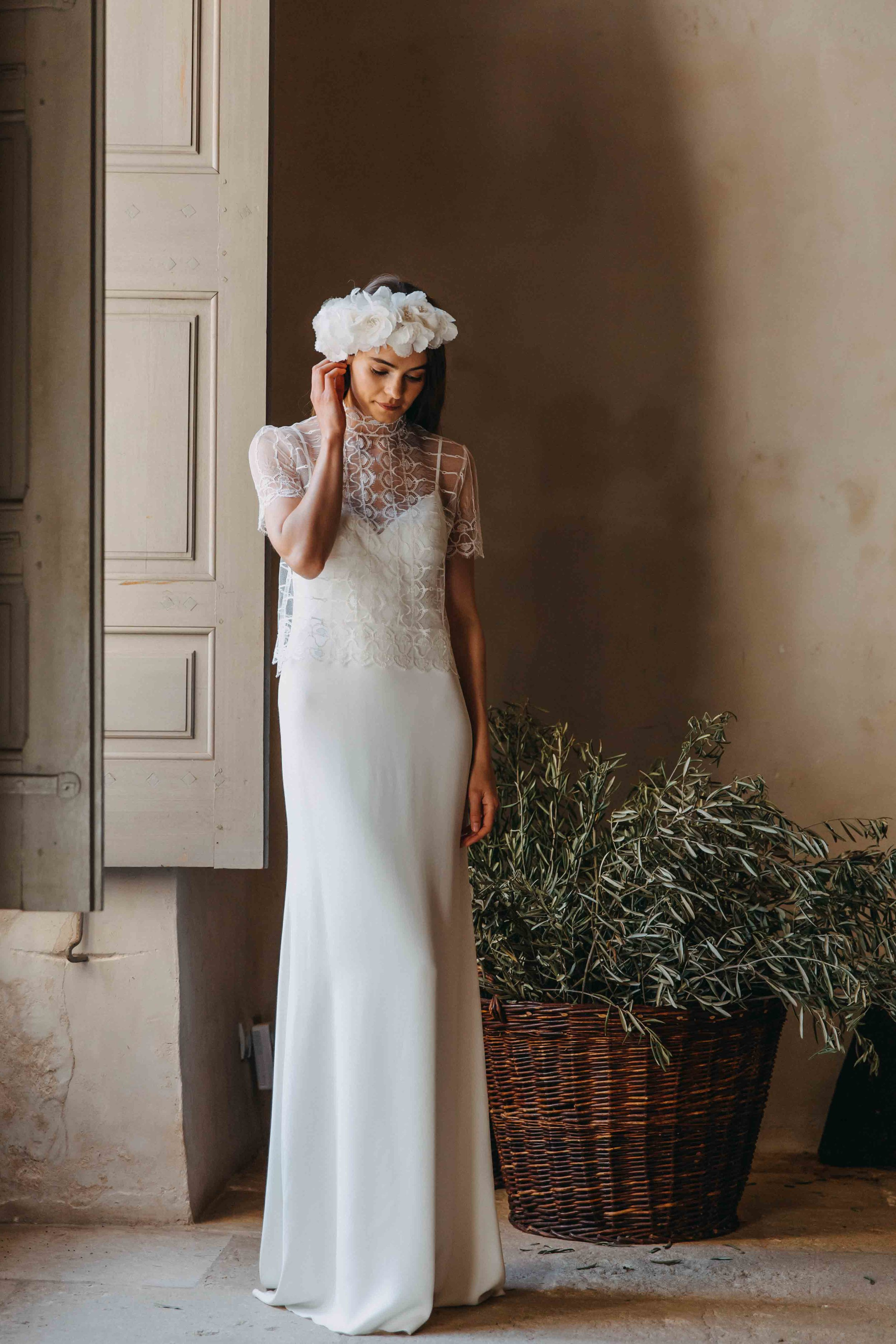 Pina dress & Sonia bolero 2.jpg