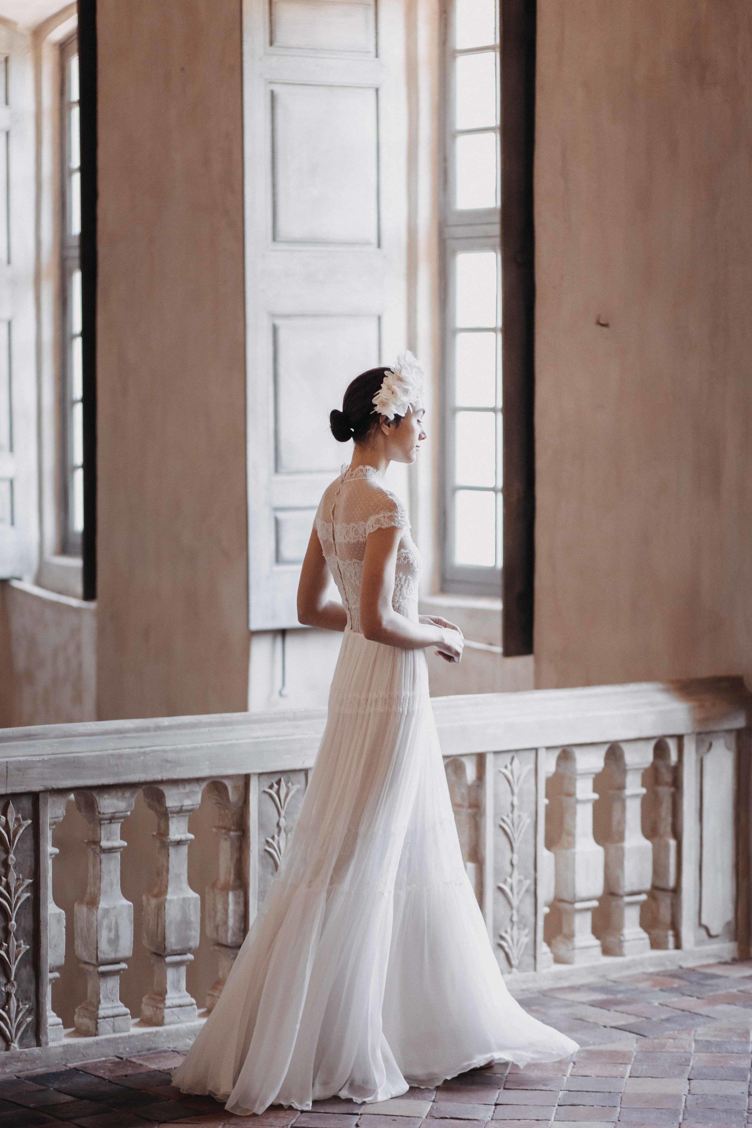 Uma dress atm 2.jpg