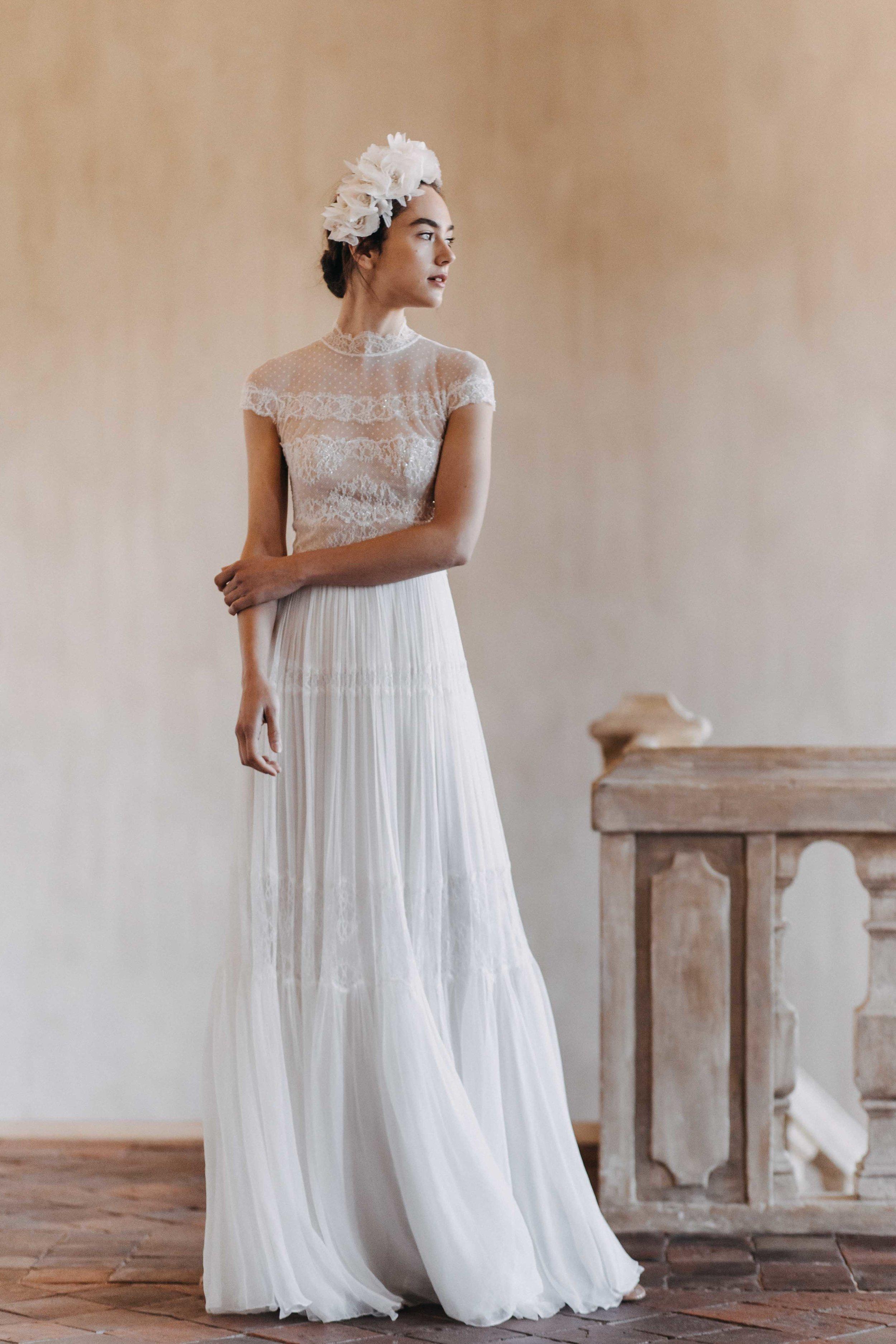 Uma dress f1.jpg