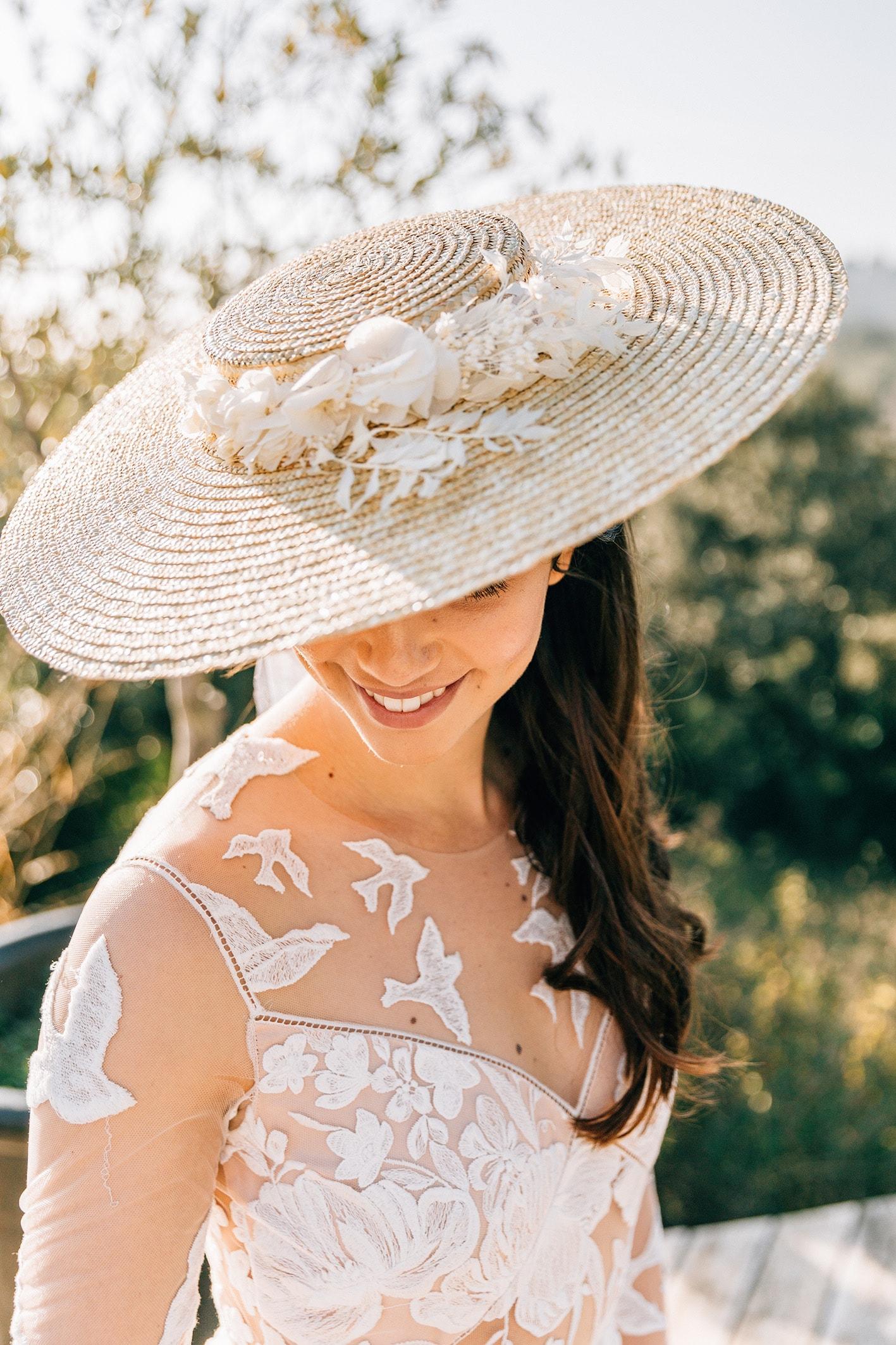 chapeau-azalais-5.jpg