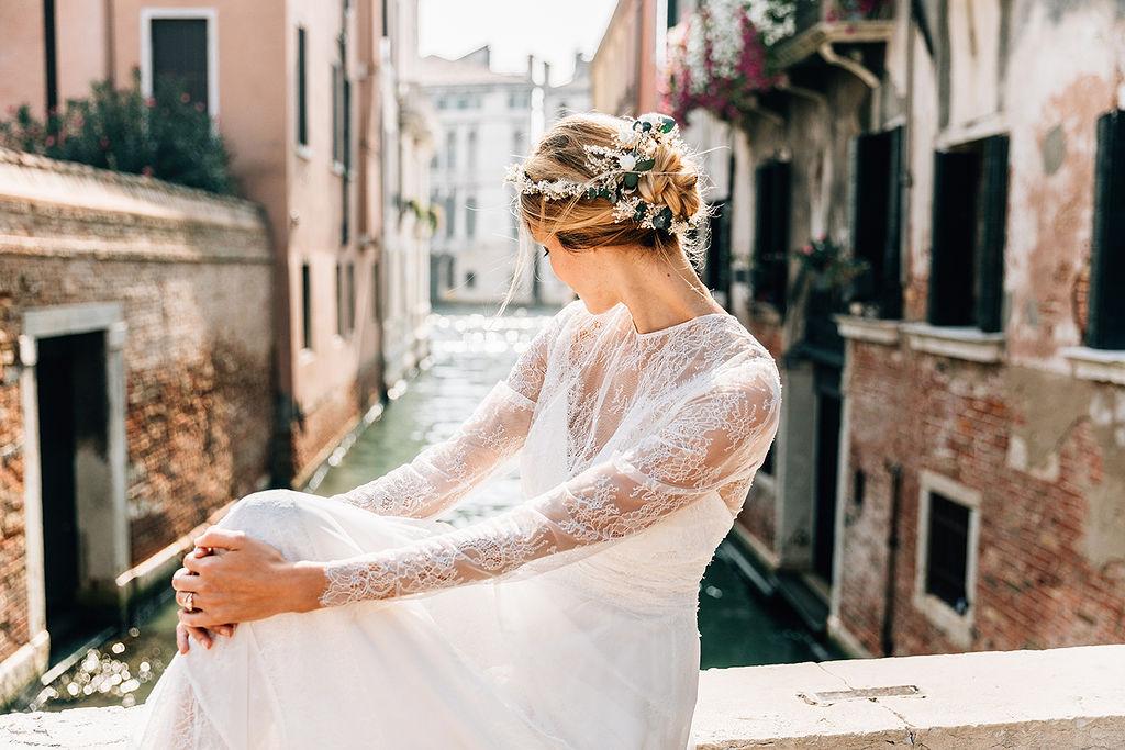 mariage-photographe-pierreatelier-couronnes-de-victoire-8.jpg