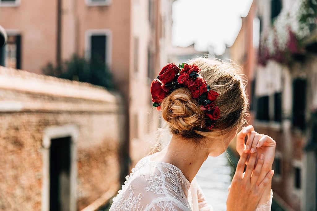 mariage-photographe-pierreatelier-couronnes-de-victoire-29 copie.jpg