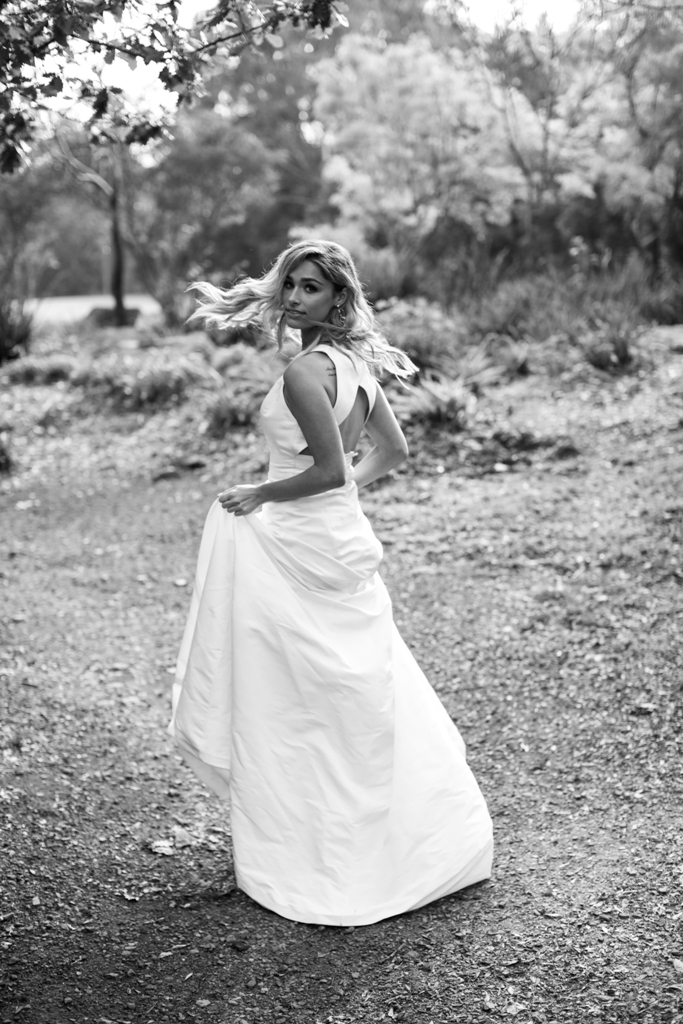 KMB Amelie Gown.jpg