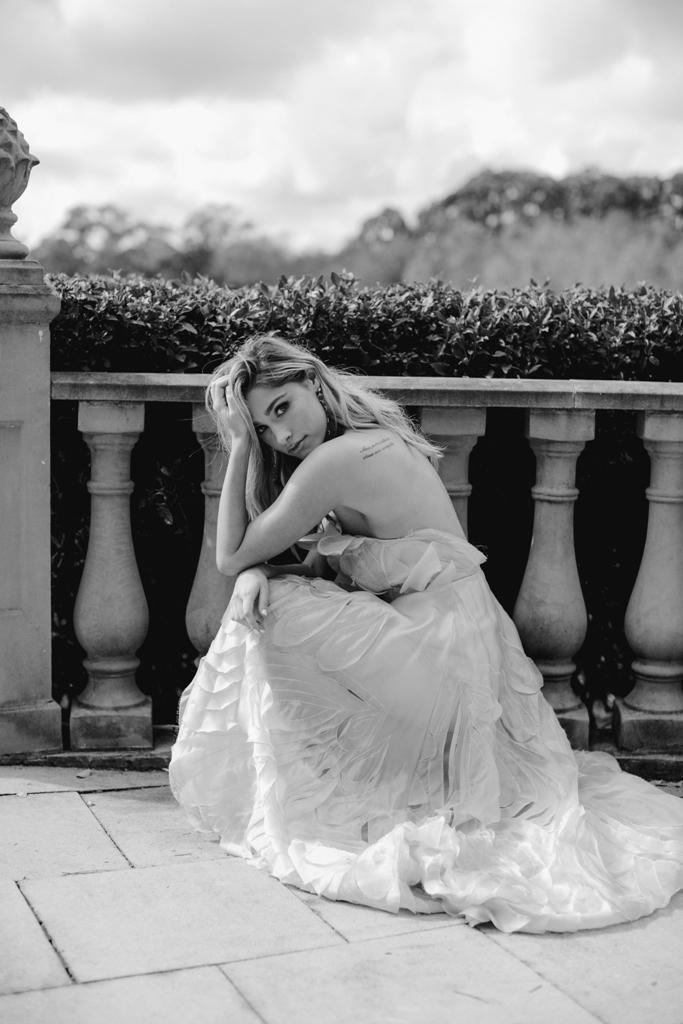 KMB Cassatt Gown.jpg