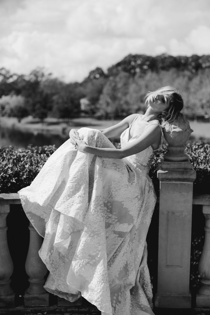 KMB Ophelia Gown.jpg