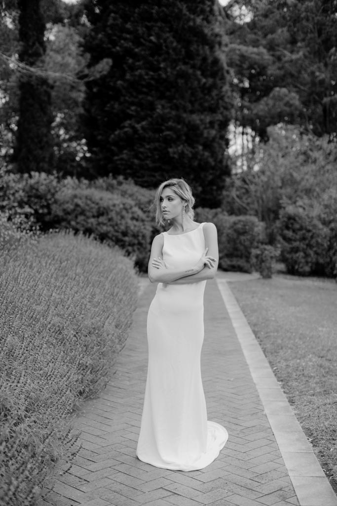 KMB Ines Gown.jpg