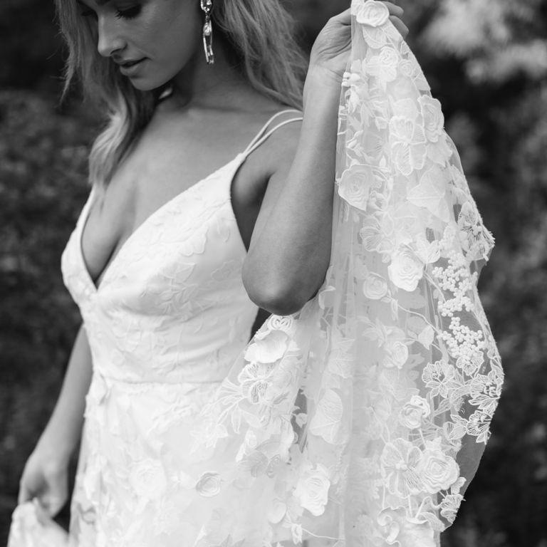 Kate McDonald -