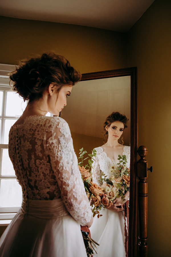 lea-ann-belter-bridal-editorial-windrift-hall-wedding-photographer-new-york-194.jpg
