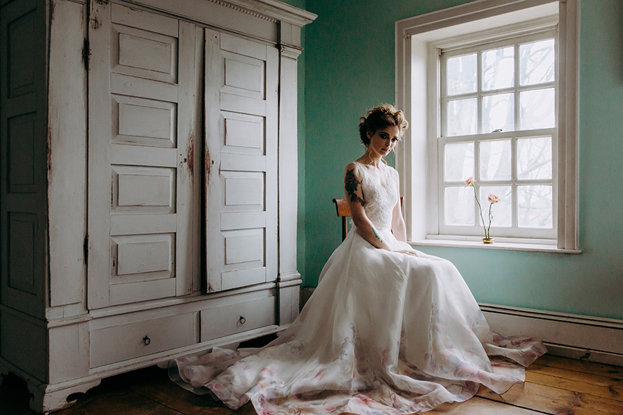 lea-ann-belter-bridal-editorial-windrift-hall-wedding-photographer-new-york-223.jpg
