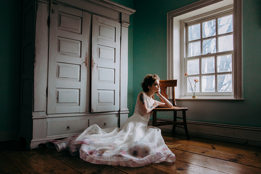 lea-ann-belter-bridal-editorial-windrift-hall-wedding-photographer-new-york-237.jpg