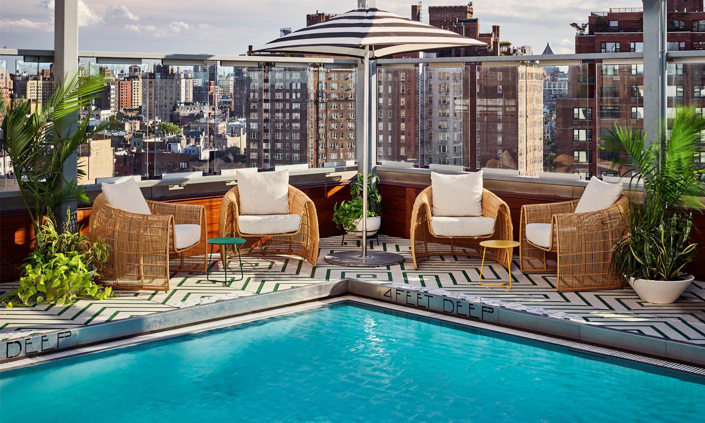 rooftop-pool-1500x9003.jpg