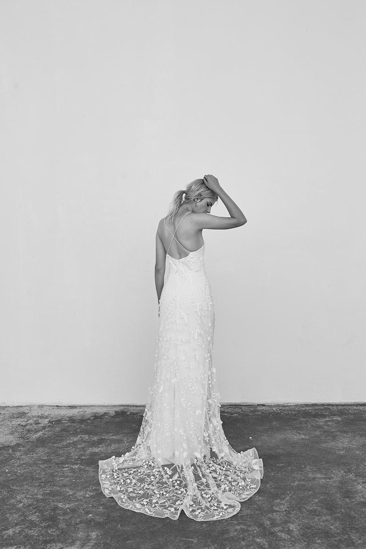Prea-James-Paradis-gown-1.jpg