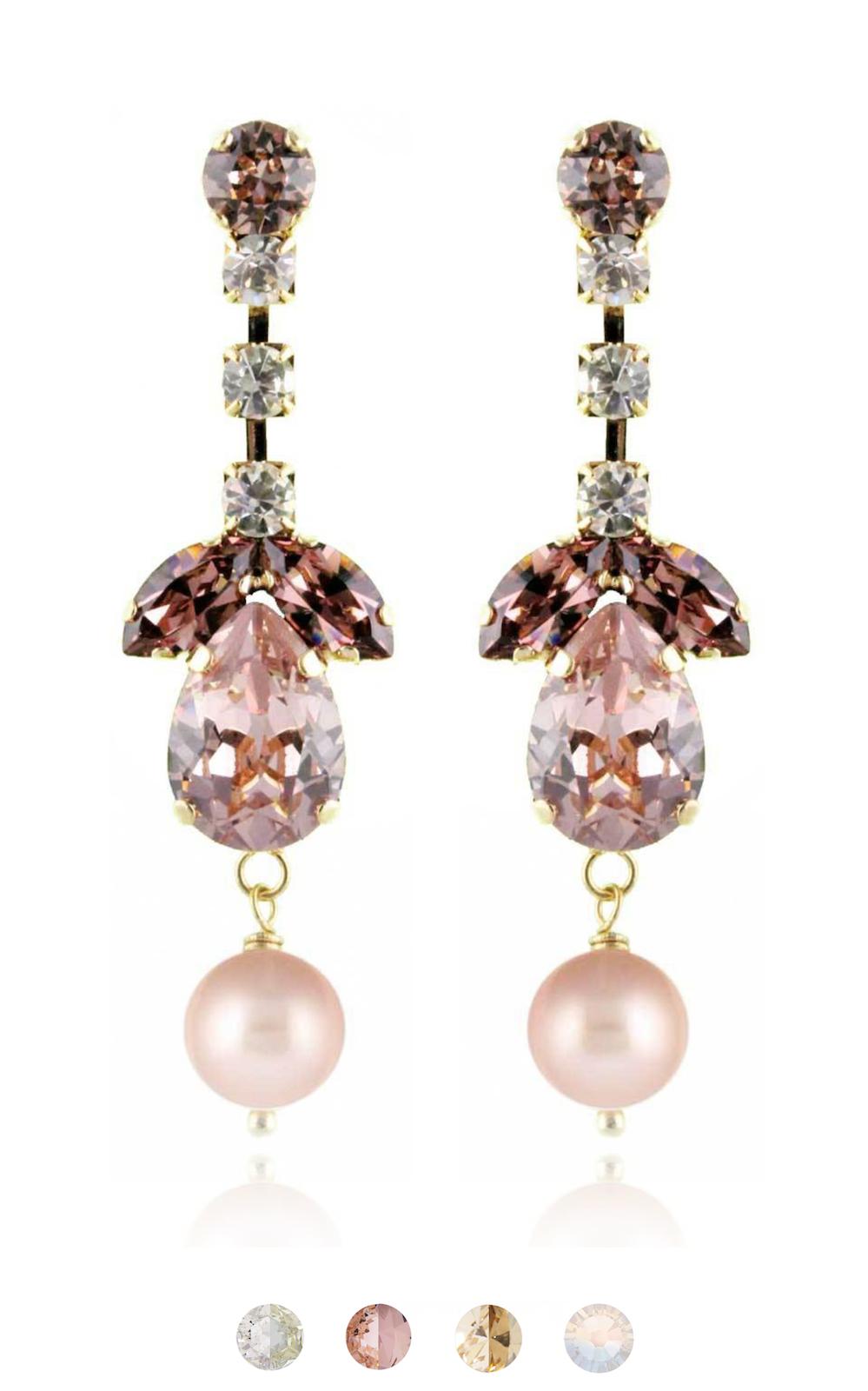 Bekah_Anne_Krystyna_Earrings.png