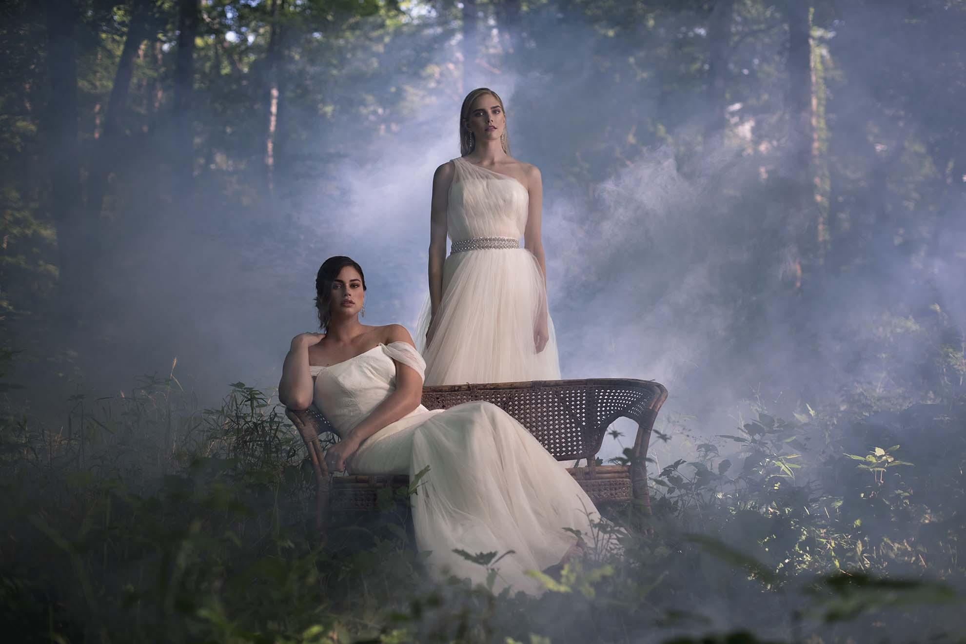 Renee Grace Bridal Selections_0027.jpg